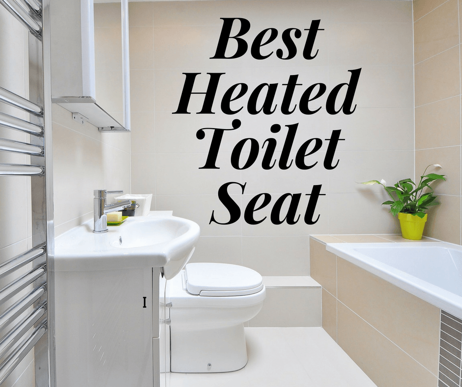 Surprising Buying Guides Archives The Bidet Experts Lamtechconsult Wood Chair Design Ideas Lamtechconsultcom